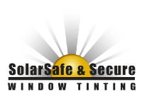 SolarSafe and Secure